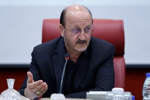 عبدالمحمد زاهدی